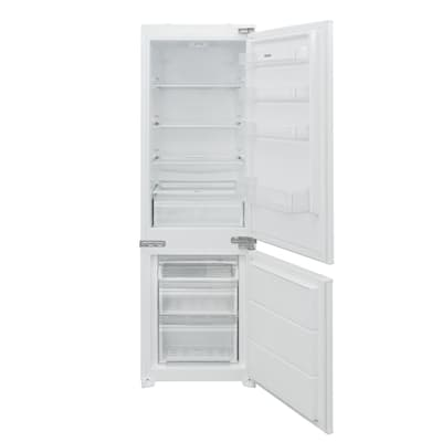 Frigorifero a incasso frigorifero combinato DE LONGHI F6CS177AA reversibile