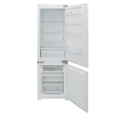 Frigorifero a incasso frigorifero combinato DE LONGHI F6CS243 reversibile