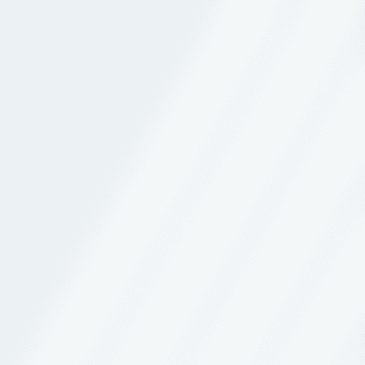 Pellicola adesivo Plain trasparente 0.9x2 m