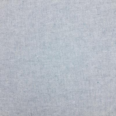 Cuscino beige 120x80 cm, 4 pezzi