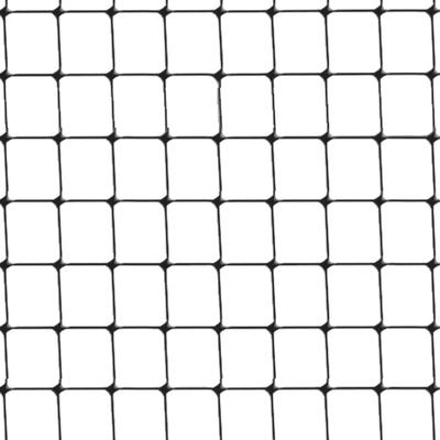 Rete plastica Cintoflex, L 10 x H 1 m
