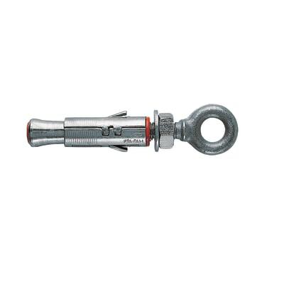 Tassello per materiale pieno FISCHER TA M L 56 mm x Ø 8 mm 2 pezzi