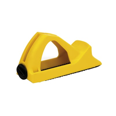 Pialletti a mano STANLEY Surform L 140 x H 42 mm