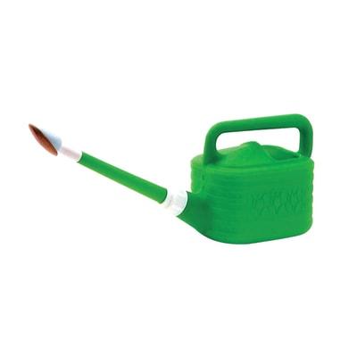 Annaffiatoio Verde in plastica 3 L