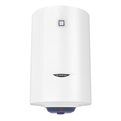Scaldabagno elettrico ARISTON Blu1 R 80 V 80 L 1200 W