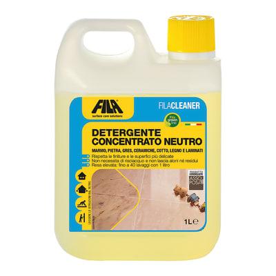Detergente FILA Cleaner