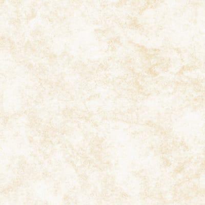 Piastrella Peru L 20 x H 20 cm beige