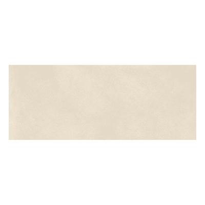 Piastrella Victoria L 60 x H 25 cm sabbia