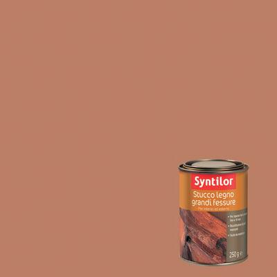 Pasta per legno SYNTILOR noce 250 g