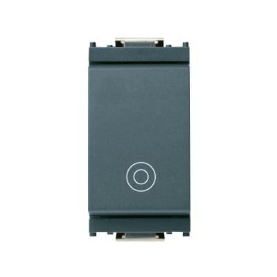 Pulsante VIMAR 0R16080