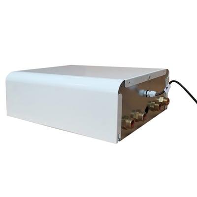 Kit separazione C11-30KWCDN in acciaio 9 kg