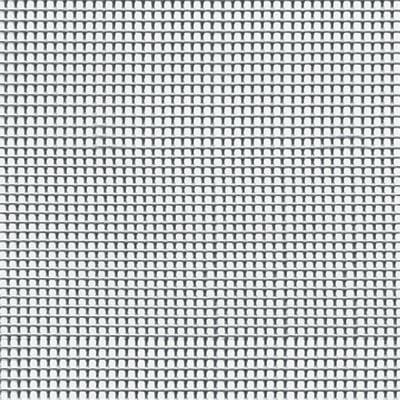 Rete plastica Mosquito, L 5 x H 1 m