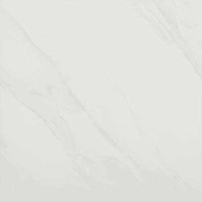 Piastrella Marmi 60 x 60 cm sp. 10 mm PEI 4/5 bianco