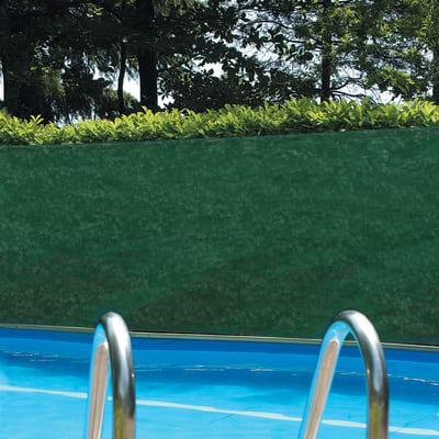 Rete ombreggiante TENAX Bahia H 1 m