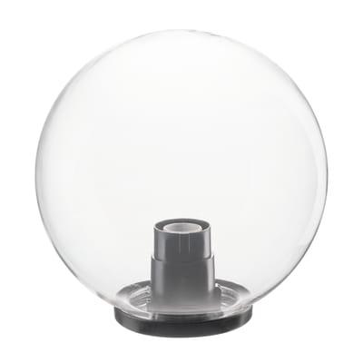 Lampada da esterno 50007 , in plastica, E27 IP65