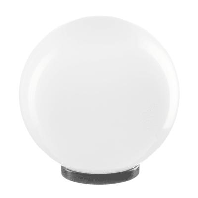 Lampada da esterno 50005 , in plastica, E27 IP44