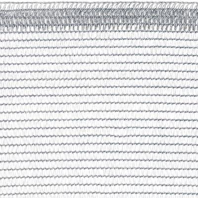 Rete Ombreggiante Tenax Soleado In White H 1 5 M Prezzi E