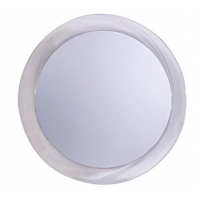 Specchio tondo Ventouse Ø 15 cm