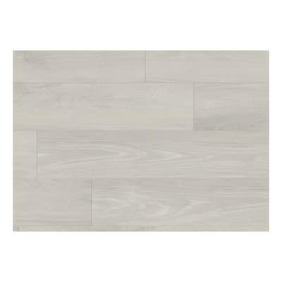 Pavimento pvc adesivo Senso Clublight Sp 2.5 mm beige