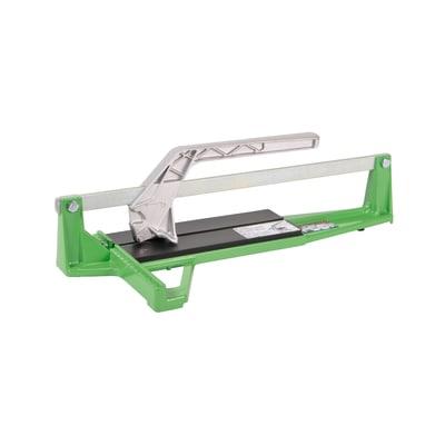 Tagliapiastrelle manuale MONTOLIT , lunghezza max taglio 300 mm
