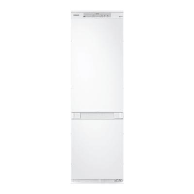 Frigorifero a incasso frigorifero combinato SAMSUNG BRB260031WW/EF NO FROST reversibile