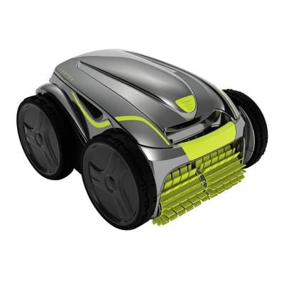 Robot da piscina GRE WR000192