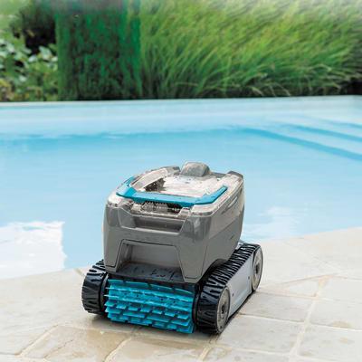 Robot da piscina ZODIAC Torna X-21