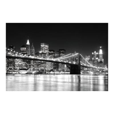 Tela Brooklyn2 100x140 cm