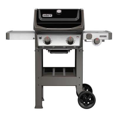 Barbecue a gas WEBER Spirit II E-220 GBS 2 bruciatori