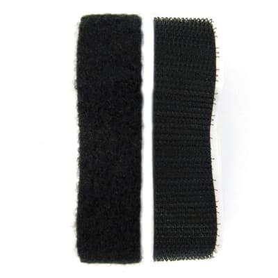 Velcro Adesivo 20 mm x 100 cm