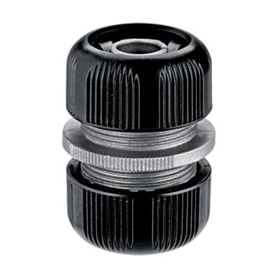 Connettore automatico femmina CLABER 12.5 mm