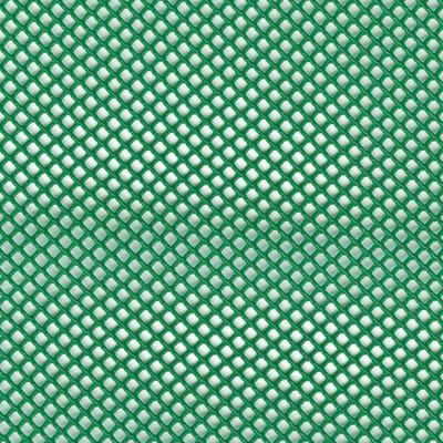 Rete Plastica Per Recinzioni Prezzi.Rete Plastica Jolly L 5 X H 1 M Prezzi E Offerte Online Leroy