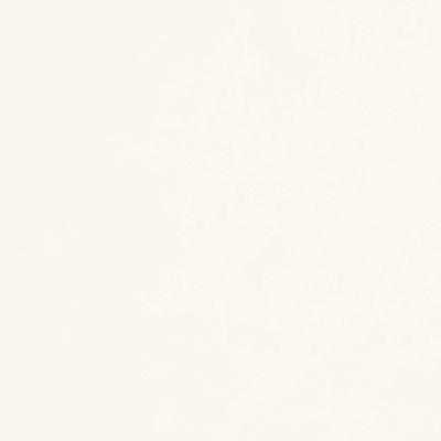 Pittura decorativa 2 l beige madreperla
