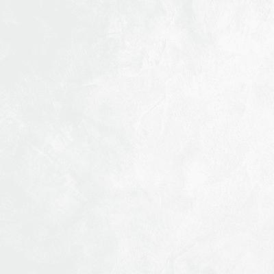 Pittura decorativa 2 l grigio chiaro madreperla prezzi e for Pittura lavabile prezzi leroy merlin