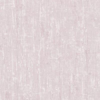 Carta da parati Muro rosa