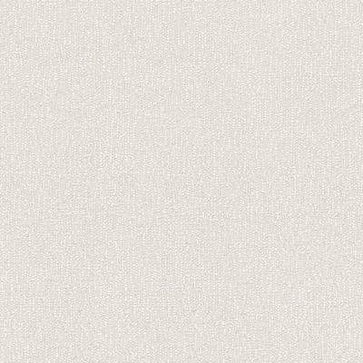 Carta da parati Glitter grigio