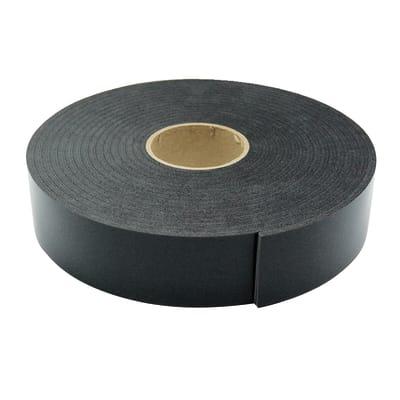 Nastro bi-adesivo 5 m x 30 mm