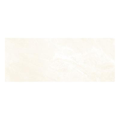 Piastrella Marfil L 50 x H 20 cm beige