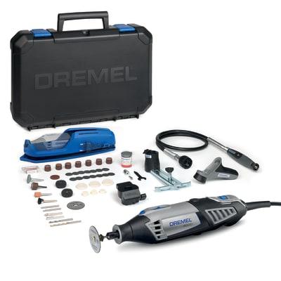 Mini utensile rotativo DREMEL 3000 JS
