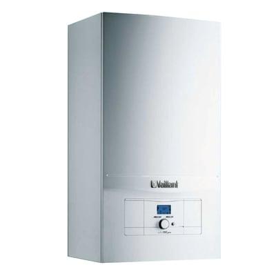 Caldaia A Gas Vaillant Atmotec Pro Vmw 240 3b 50 Kw Prezzi E