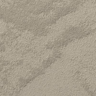 Pittura decorativa RMD DECORAZIONE Vento di sabbia 3 l marrone dune effetto sabbiato