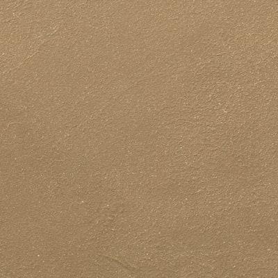 Pittura Bronzo Per Pareti.Pittura Ad Effetto Decorativo Stile Metal 1 5 L Bronzo Effetto