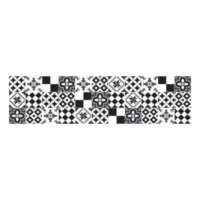 Sticker BACK SPLASH 45x180 cm