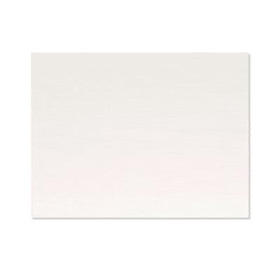 Tela per dipingere in cotone 24 x 18 cm