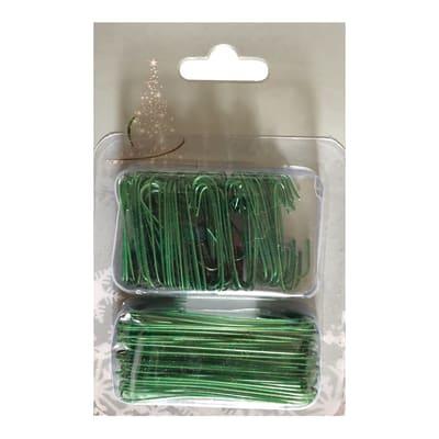 in ferro verde