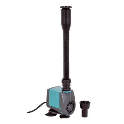 Pompa per laghetto Indoor 750
