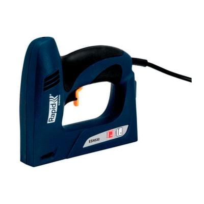 Graffatrice elettrica RAPID ESN 530 0 W