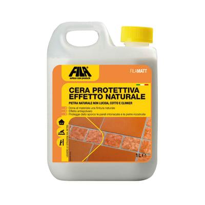 Detergente lucidante Matt FILA 1000 ml
