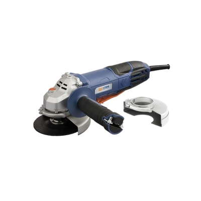 Smerigliatrice angolare DEXTER POWER 800 W