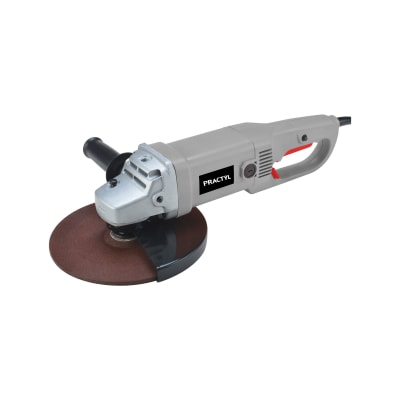 Smerigliatrice angolare 2000 W